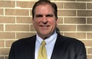 Rick Needham accepts position as Leasing & Sales with NAI Chase Commercial Real Estate
