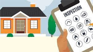 HOME SERVICES: Inspections are key to the home buying process