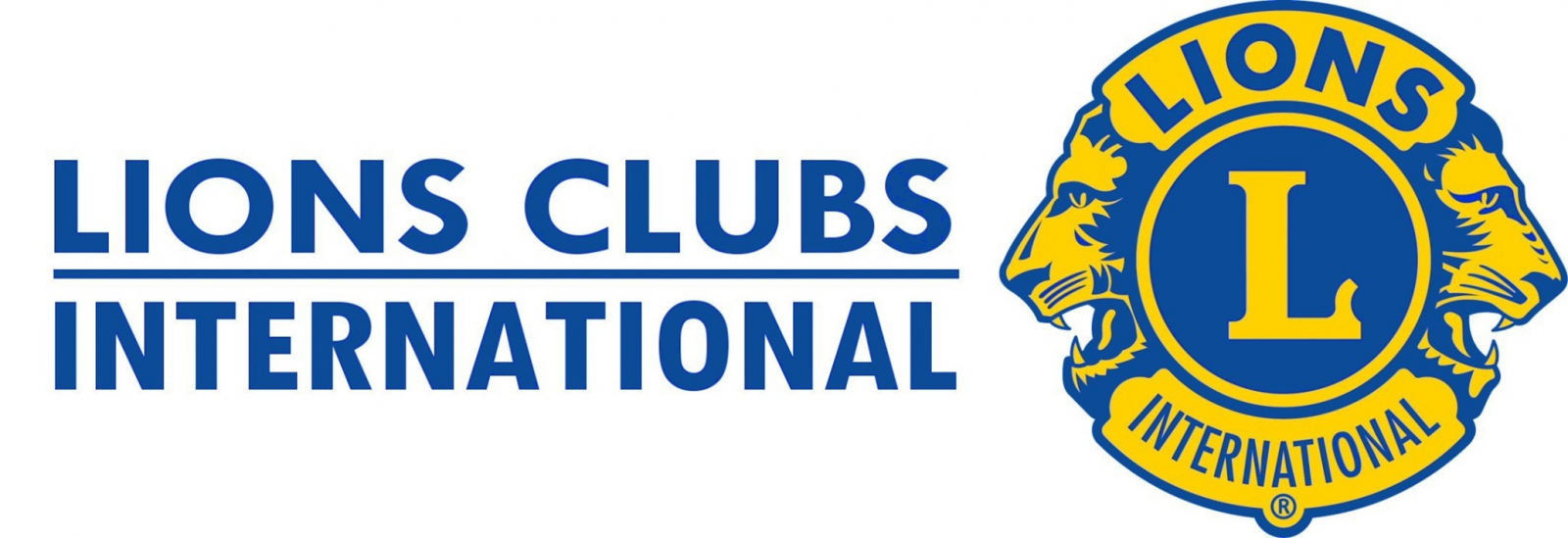 Lions Clubs International coming to Trussville area