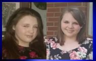Missing Child Alert issued for 13-year-old girl