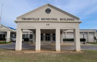 Jefferson County judge says it's a no-go for city of Trussville to hire on its own employees