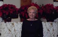 Obituary: Audrey Louise Richards