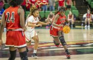 Coach Hunter: 'Amiya Payne is one of a kind,' despite Miss Basketball results