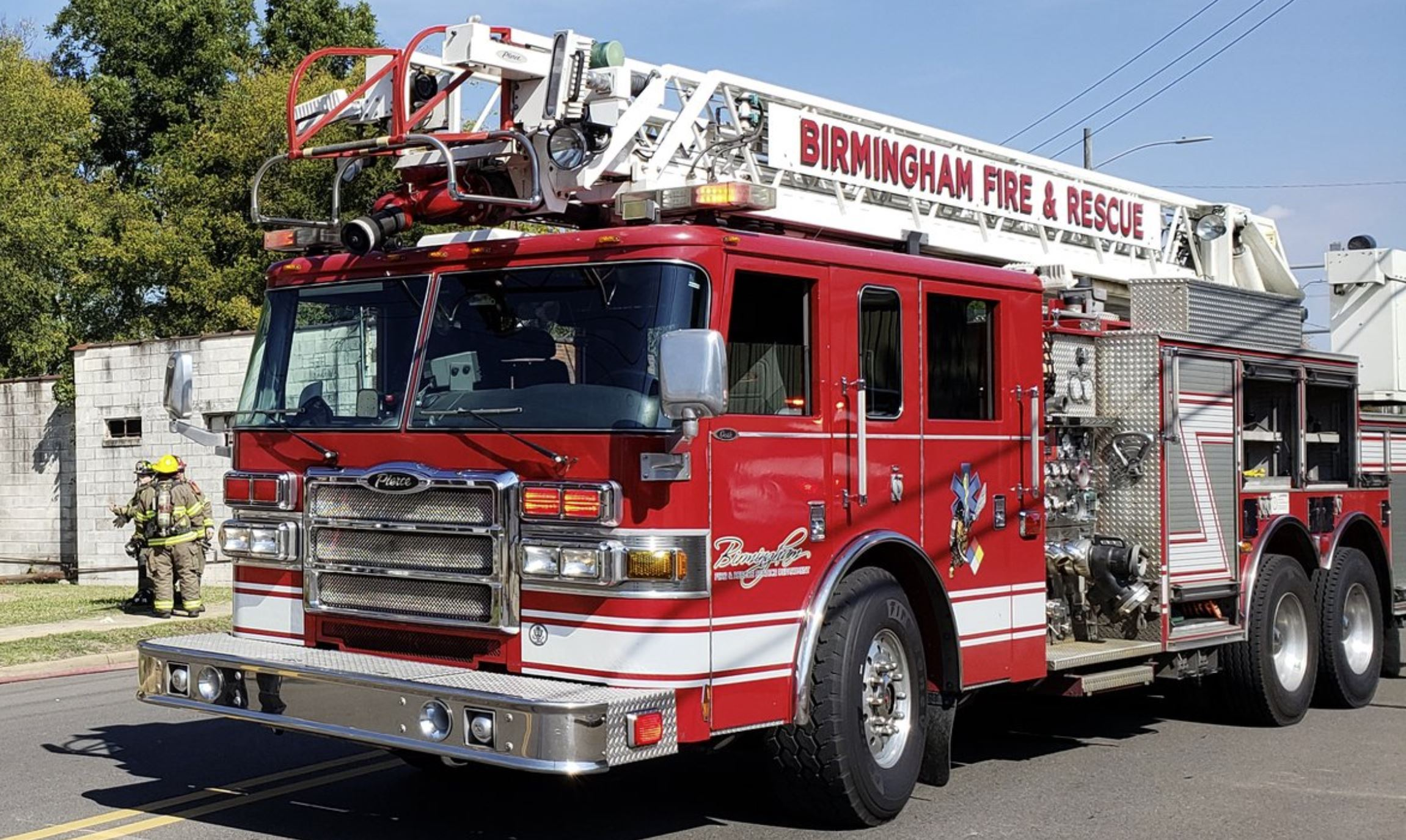 Jefferson County house fire claims life