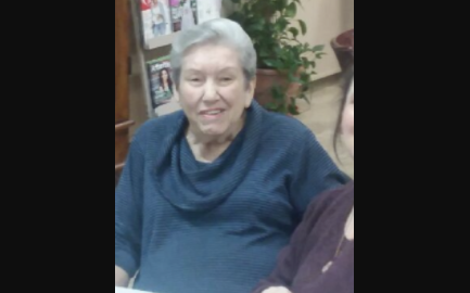 Obituary: Carolyn A. Fix