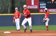 ASWA rankings: Hewitt-Trussville takes No. 1 spot in baseball, softball poll