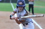 No. 7 Springville blanks No. 6 Pell City to climb to 4-0 in area play