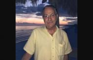 Obituary: Dale Allen Fulmer