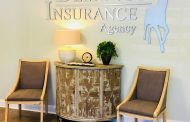Deerfoot Insurance: The importance of a spring insurance check-up