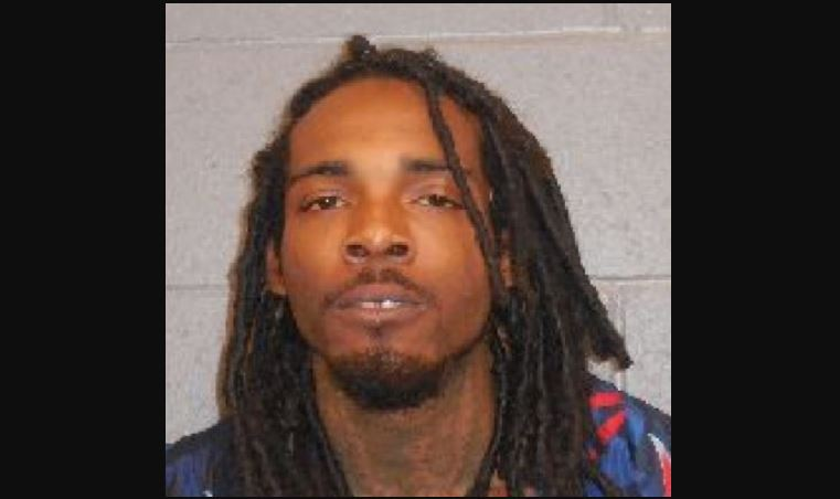 Man from Adamsville identified as victim in Motel 6 shooting, Birmingham man charged with murder