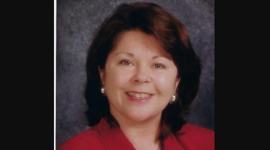 Obituary: Diane Black Martin