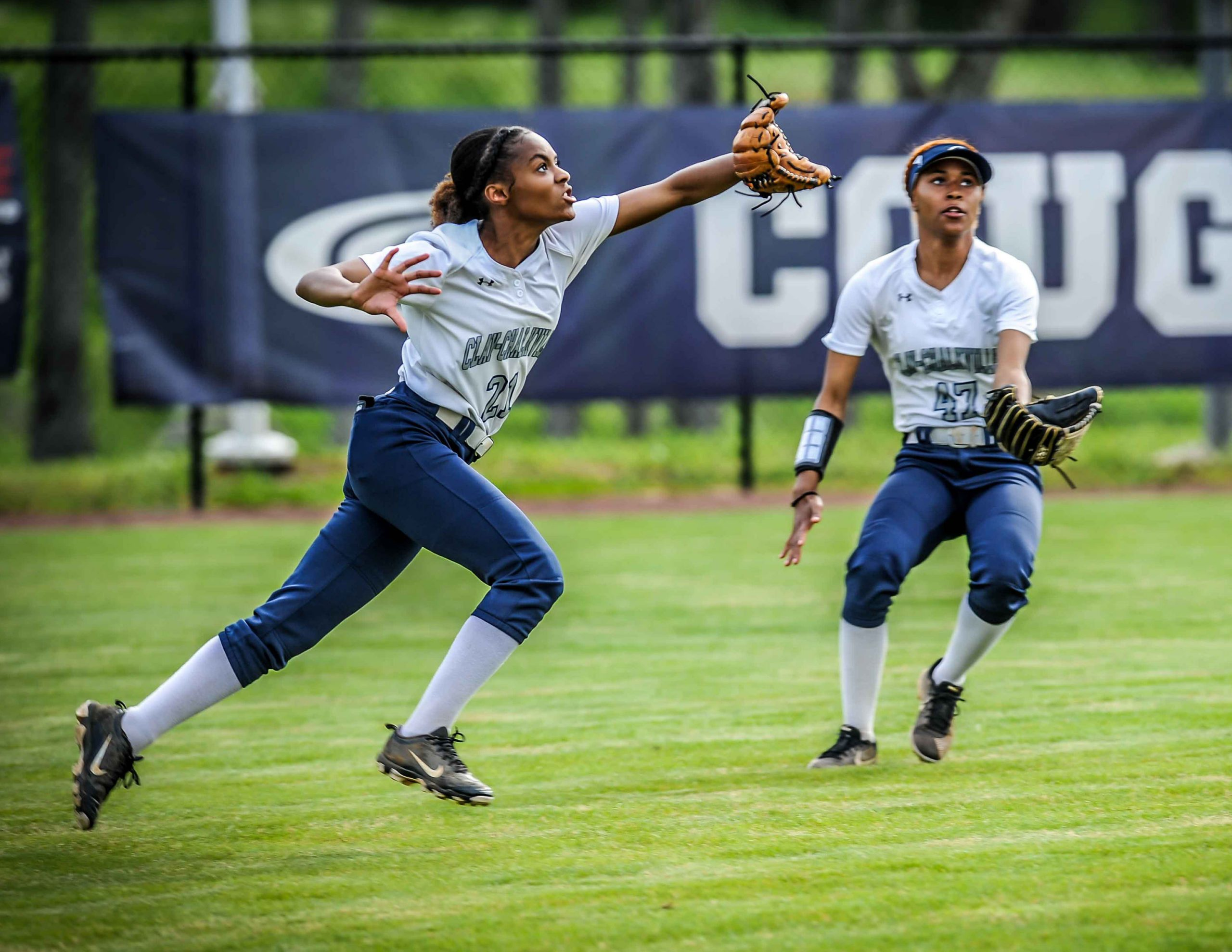 SOFTBALL ROUNDUP: Clay-Chalkville tops Pinson in area play; No. 7 Springville wins 5th straight