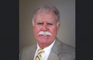 Obituary: Gary Allen Jackson, Sr.