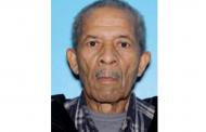 Elderly man goes missing after walking out of Mobile emergency room