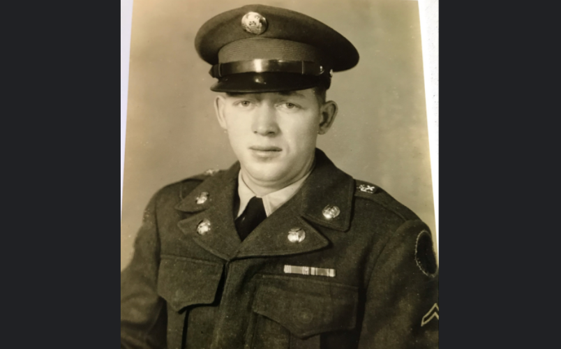 Alabama soldier accounted for nearly 70 years after Korean War attack