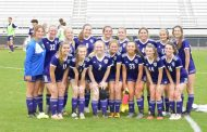 Lady Tigers top Southside to secure playoff bid