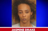 Birmingham woman facing capital murder charge in connection to April 1 shooting