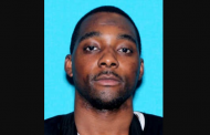 Warrants obtained in fatal Homewood hit and run, suspect remains at large