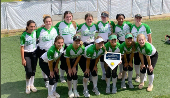 Green Wave strikes for 2 walk-offs en route to tournament championship