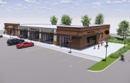 Barber Properties to turn former Trussville bowling alley into retail development