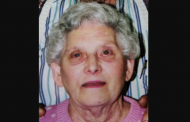 Obituary: Lorene (Ray) Ballenger