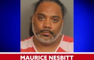 Convicted murderer featured on 'America's Most Wanted' captured in Birmingham