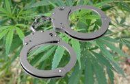 Birmingham mayor pardons more than 15,000 with marijuana convictions