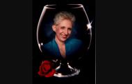 Obituary: Maureen M. Stephens