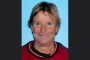 Obituary: George 'Shorty' White