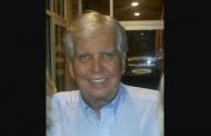 Obituary: Ramon