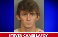 Trussville teen charged with capital murder seeking youthful offender status