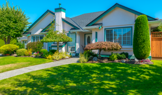 HOME SERVICES: Considerations for paying off your home
