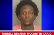 Man charged in deadly east Jefferson County shooting