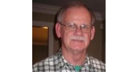 Obituary: Thomas Dwight Bishop
