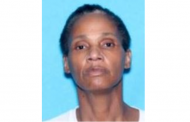 Police ask for help locating missing woman last seen in Decatur