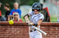 Final batch of high school softball rankings announced
