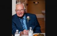 Obituary: Uel Charles Nummy