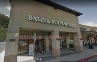 Trussville Fire responds to small fire inside Bath & Body Works