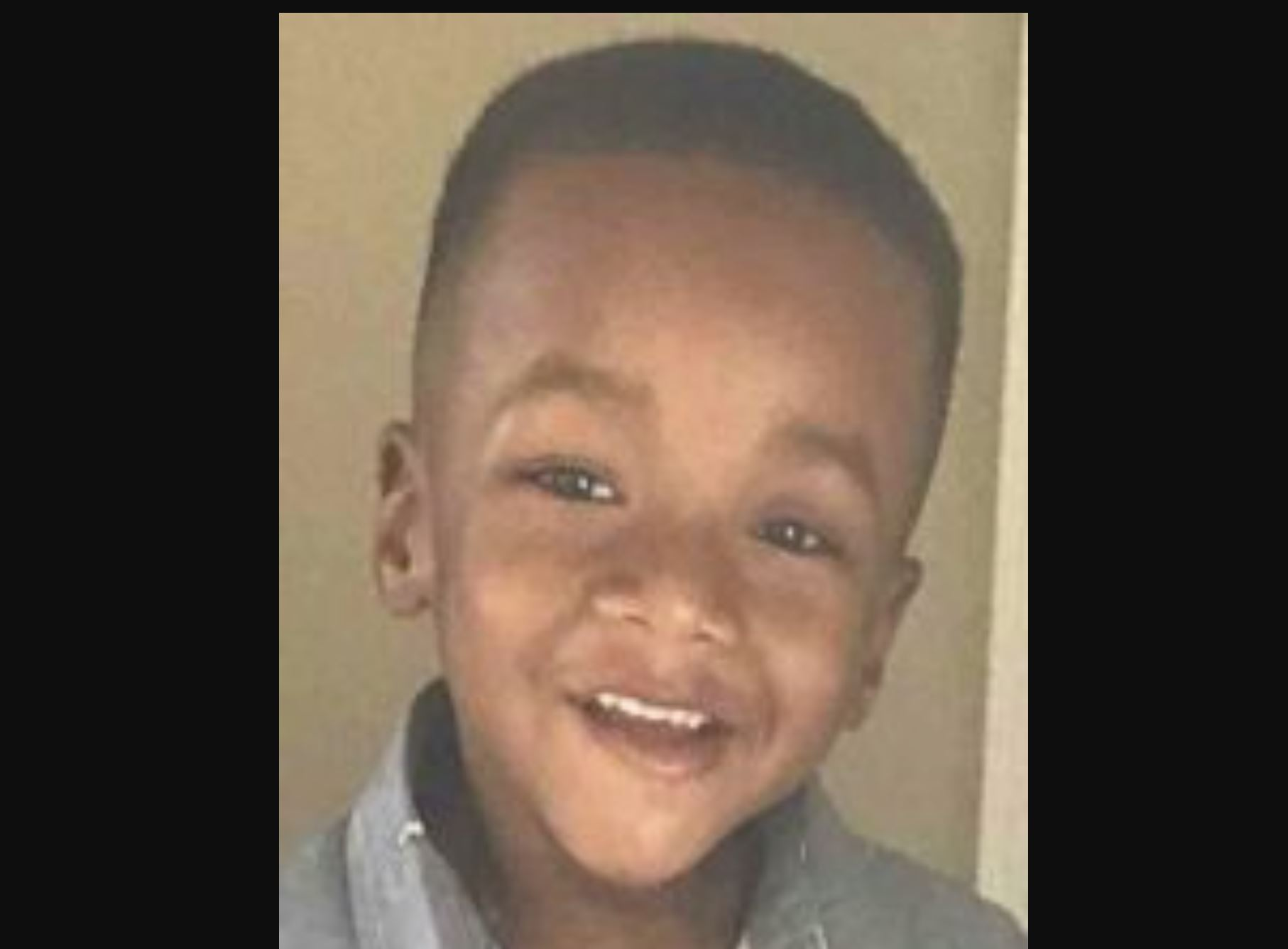 Alabama Law Enforcement Agency Issues Emergency Missing Child Alert for 4-year-old in Jefferson County