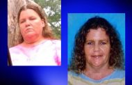 ALEA issues Missing and Endangered Person Alert