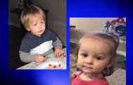 UPDATE: Missing toddlers found safe in Mobile County; father in custody