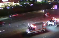Tuscaloosa officer injured in high-speed chase near University Mall