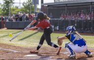 All-State Softball Team: Hewitt's Cahalan wins 7A hitter of the year; Springville fields 4 on 6A roster