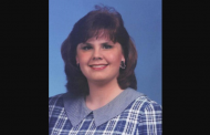 Obituary: Beth Renee Crowell