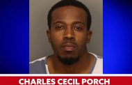 Arrest made in double shooting near Western Hills Mall