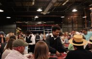 Trussville City Schools Foundation raises $12K at Casino Night event