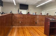 Center Point residents bring 'clean-up' concerns to council