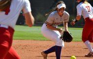 Springville surrenders 9-run inning as Hazel Green claims state crown