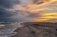 Cocaine worth more than $1 million found on Alabama beach