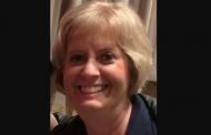 Obituary: Debbie Ingram Pugh